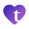 Tonome:血圧と脈拍モニター