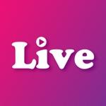 LiveMeet: VideoChat LiveStream