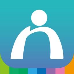 Telecharger Npc Ar Pour Iphone Ipad Sur L App Store Utilitaires