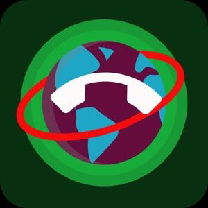 Glob International phone calls