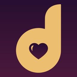 Destino: Bisexual Dating App