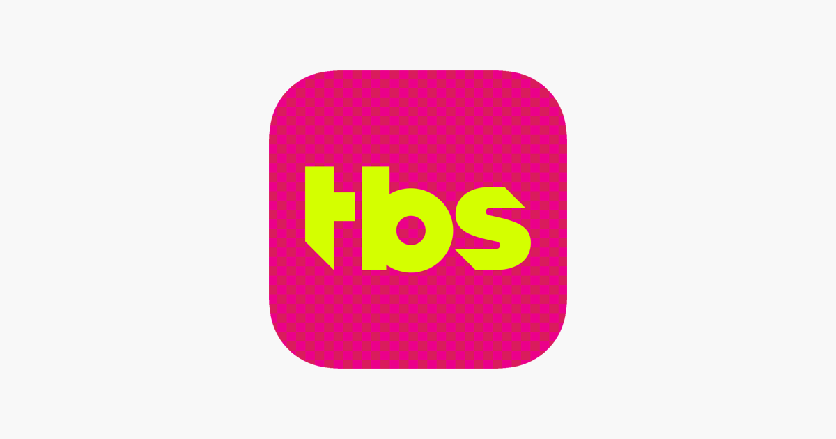 Watch TBS on the App Store