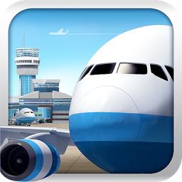 Ícone do app AirTycoon Online 2