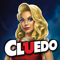 App Icon for Cluedo: The Official Edition App in Azerbaijan IOS App Store