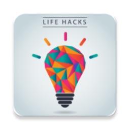 Life Hacks - Offline