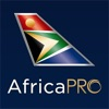 Africa PRO