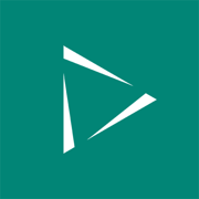sPlayer-电影音乐视频播放器