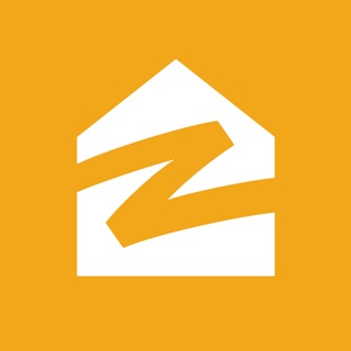 Zillow Real Estate & Rentals on the App Store