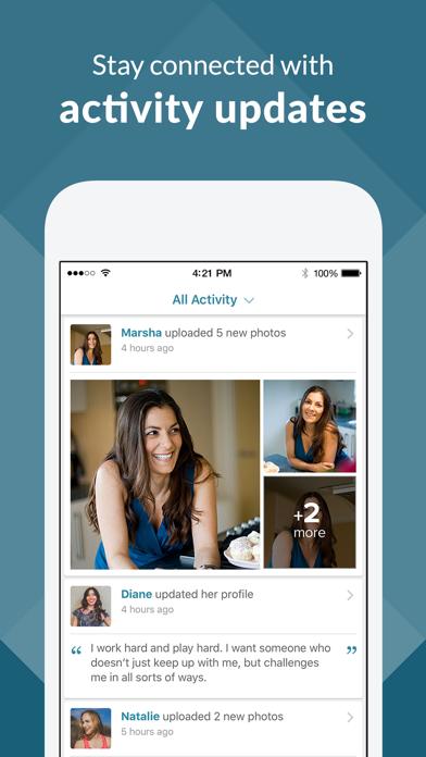 Dating-Apps Windows Telefon 8 Wie beginnen Freunde zu datieren