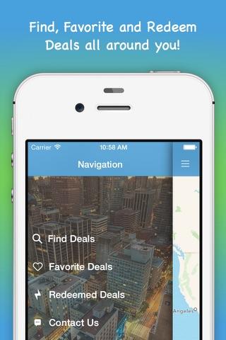 bdayfreeday-#1 birthday app! - náhled