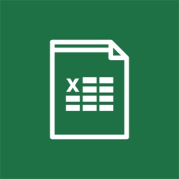 Tutorial for MS Excel
