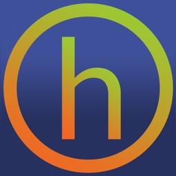 Homesync - Social Media Tools