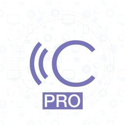 CelldeOnline-Pro