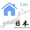 日本地価公示 Lite - iPhoneアプリ