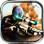 Sniper Vs Zombie Apocalypse