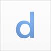 Duet Display - Duet, Inc. Cover Art
