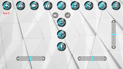 FYD-UAV App Download - Android Apk App Store
