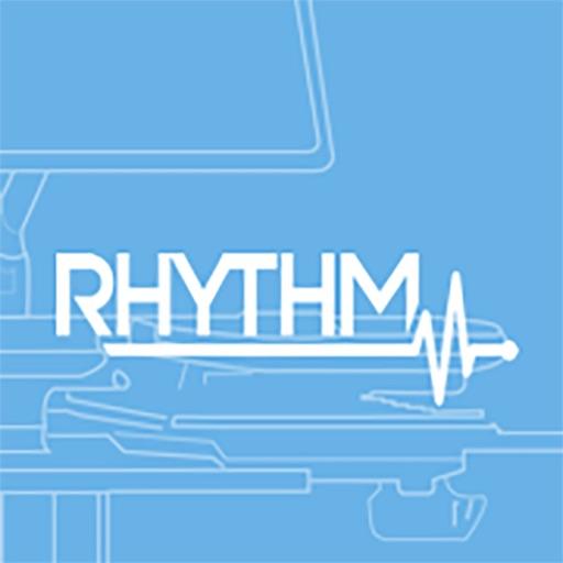 Rhythm Unplugged