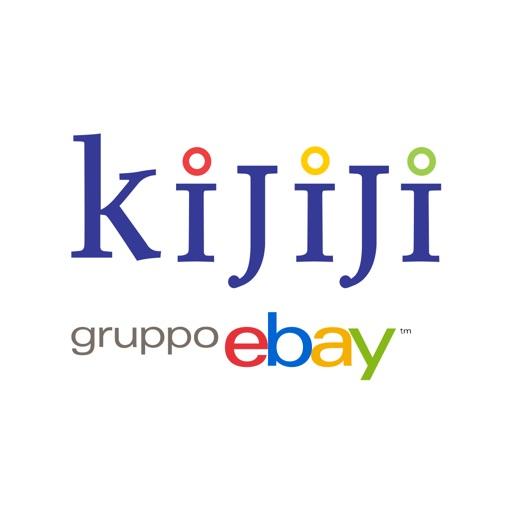 Kijiji by ebay annunci usato per marktplaats bv for Ebay annunci arredamento usato