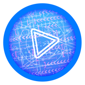 Brainf*ck Ide app review