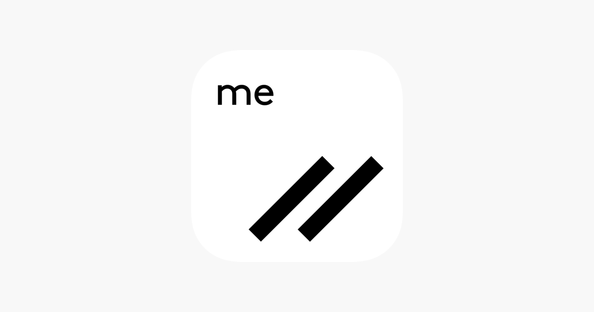 Wickr Me - Private Messenger on the App Store