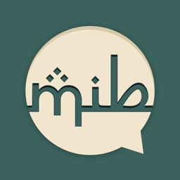 MIB-Messaging in Bucket
