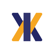 Secret photos KYMS: vault to hide and lock pictures, videos, documents icon