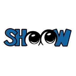 Shoow