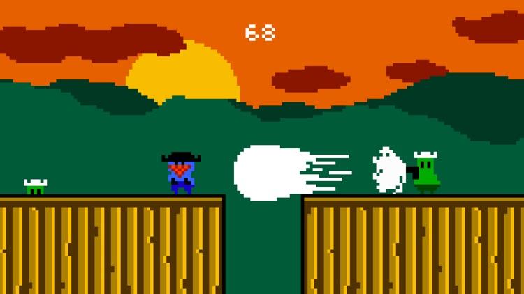 Train Bandit screenshot-3