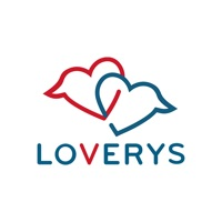 Codes for LOVERYS gripping chat stories Hack