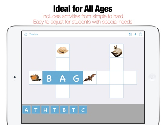 Bitsboard Flashcards & Games-ipad-9