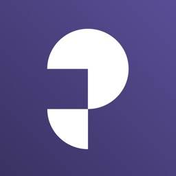 slice: pay later, no cost emi