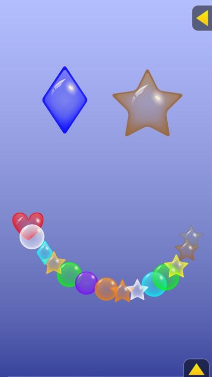 Fun Bubbles - kids & toddlers screenshot-4