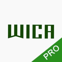 WICA Pro