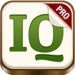 IQ Test: Brain Cognitive Games on the App Store