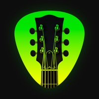 Guitar Tuner Pro, Bass,Ukulele apk