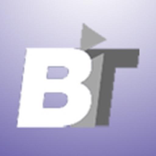Bidtrack Connect