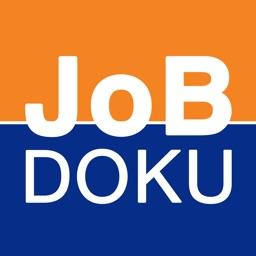 JobDoku