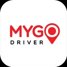 MYGO DRIVER