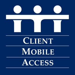 Client Mobile Access