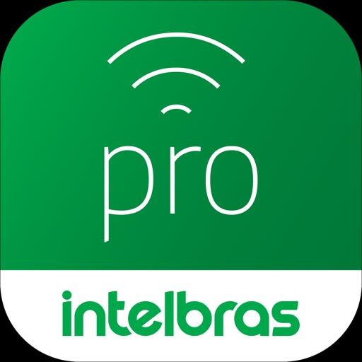Wi-Fi Control Pro