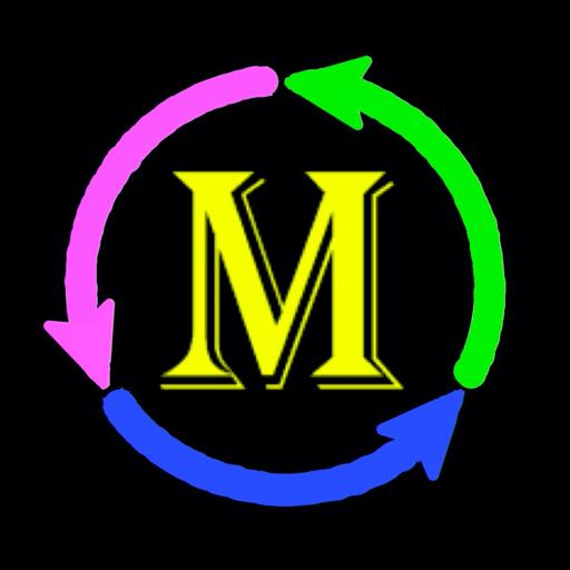 MemAide :) для Мак ОС