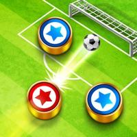 Soccer Stars™ Hack Online Generator  img