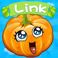 Codes for Fruits Link 3 Hack