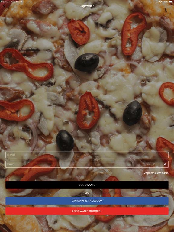 Pizza Collorata screenshot 11