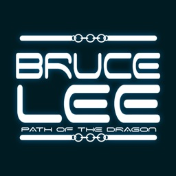 Bruce Lee-Path of the Dragon