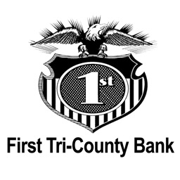 First Tri County Bank Inc.