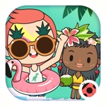 Miga Town: My Vacation