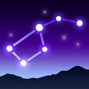 Star Walk 2 Ads+: Sky Map AR download