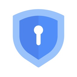 VPN: HotSpot VPN for iPhone